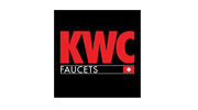 View All KWC Faucets